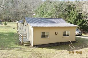 8261 Rocky Fork NW Road - Photo 1