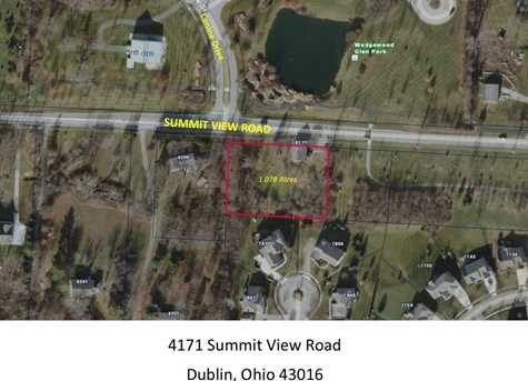 4171 Summit View Road - Photo 19