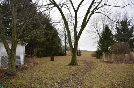 5913 Township Road 106 - Photo 27