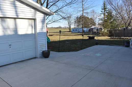 5913 Township Road 106 - Photo 29