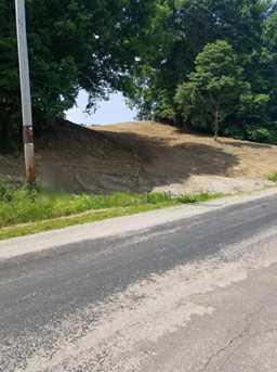 12676 Laurel Hill Road - Photo 1