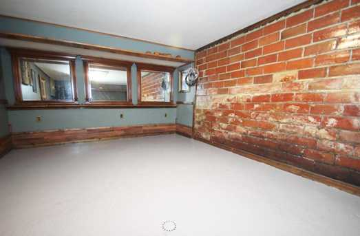 611 Vernon Heights Boulevard - Photo 43