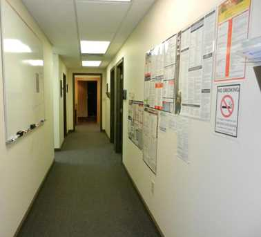 210 Northtowne Court - Photo 9