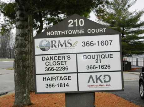 210 Northtowne Court - Photo 37