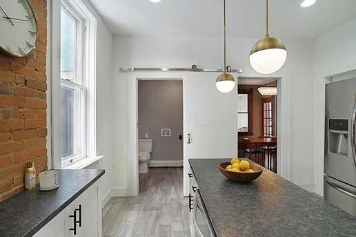 235 W 3rd Avenue - Photo 29
