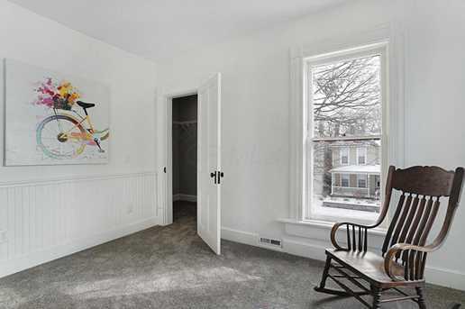 235 W 3rd Avenue - Photo 47