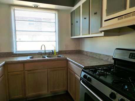 2315 Woodbrook N Circle #C - Photo 1