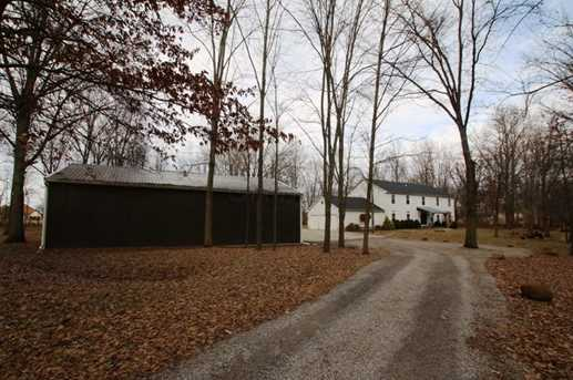 3241 Miller Paul Road - Photo 25