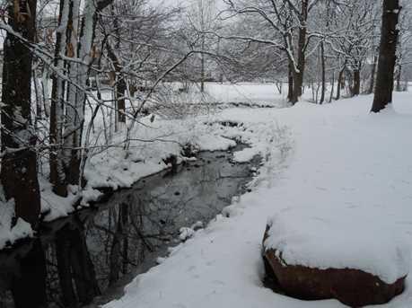 3241 Miller Paul Road - Photo 35