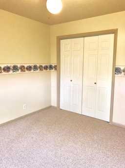 14338 State Route 729 NW - Photo 17
