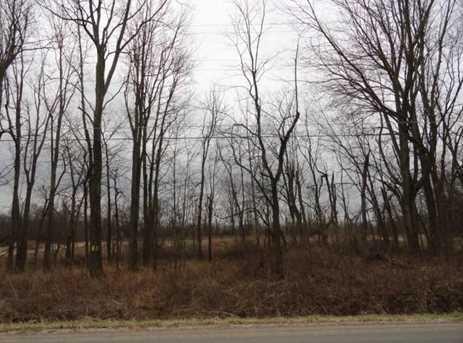0 Township Road 213 - Photo 11