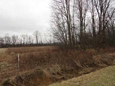 0 Township Road 213 - Photo 9