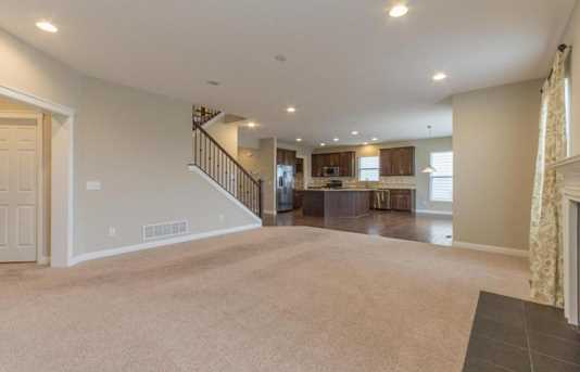 6376 Scioto Chase Boulevard - Photo 29