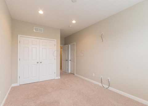 6376 Scioto Chase Boulevard - Photo 57