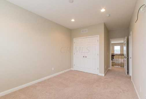 6376 Scioto Chase Boulevard - Photo 55