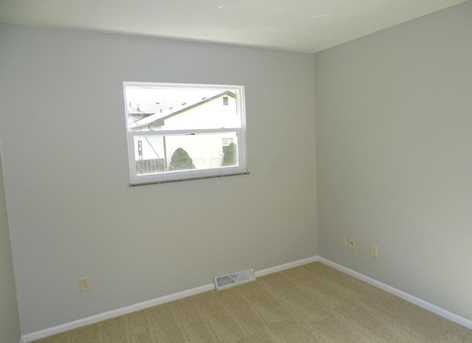 6210 Northgap Drive - Photo 11