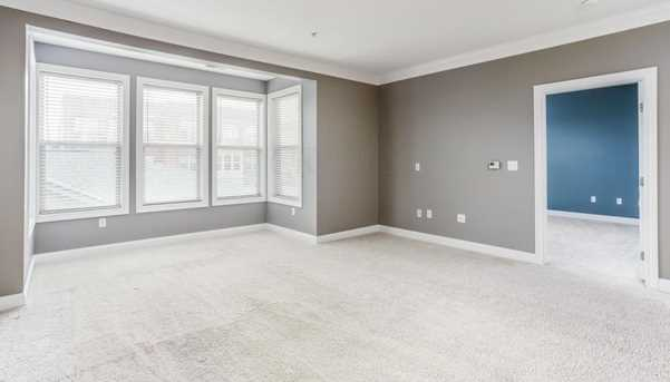 539 W 1st Avenue #208 - Photo 11