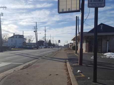 2860 Cleveland Avenue - Photo 7