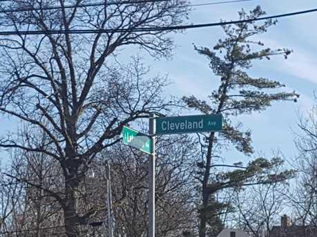 2860 Cleveland Avenue - Photo 5