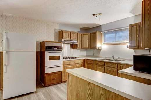 2395 Midland Avenue - Photo 11