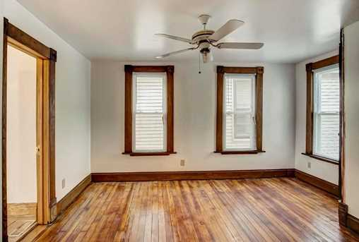 1140 Summit Street - Photo 21
