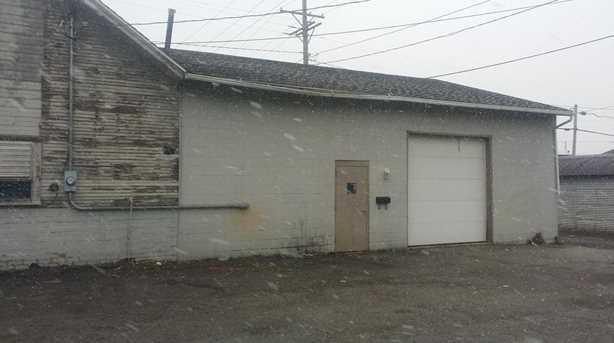 305 N State St - Photo 21