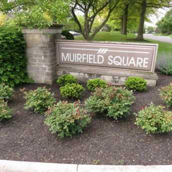 6025 Memorial Drive #6025/6035/6045 - Photo 5