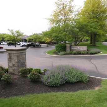 6025 Memorial Drive #6025/6035/6045 - Photo 3