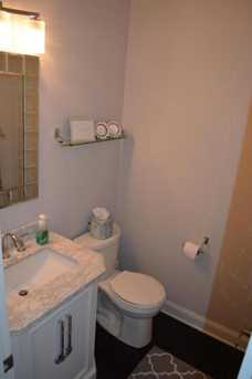 4031 Kodiak Court - Photo 13