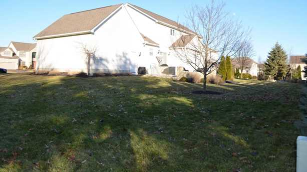 4031 Kodiak Court - Photo 25