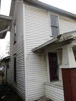 807 Jefferson Ave - Photo 3