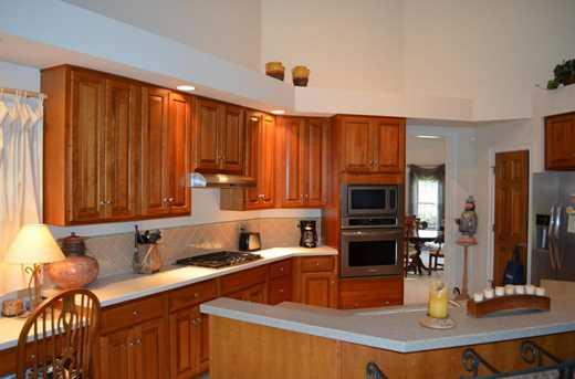 4893 Carrigan Ridge Drive - Photo 11