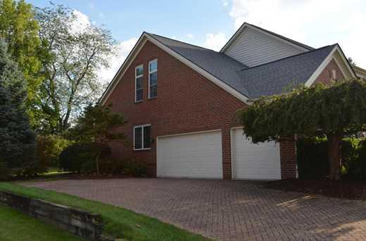 4893 Carrigan Ridge Drive - Photo 3