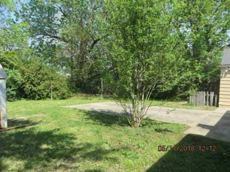 1001 S Yearling Road - Photo 3