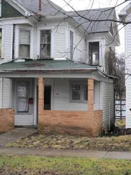 420 N 7th Street - Photo 3