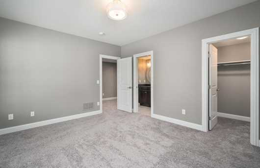 1583 Guilford Road - Photo 33