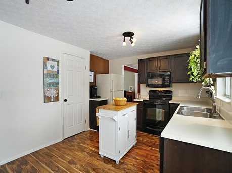 1052 Brimley Place - Photo 13