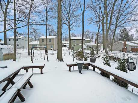 1052 Brimley Place - Photo 33