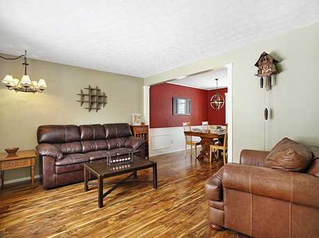 1052 Brimley Place - Photo 3