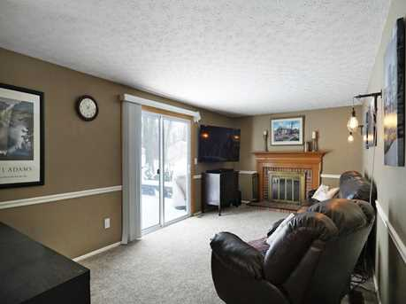 1052 Brimley Place - Photo 17