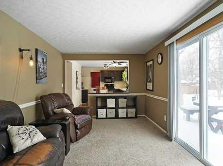 1052 Brimley Place - Photo 19