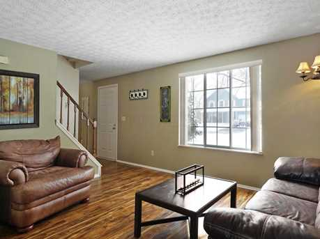 1052 Brimley Place - Photo 5