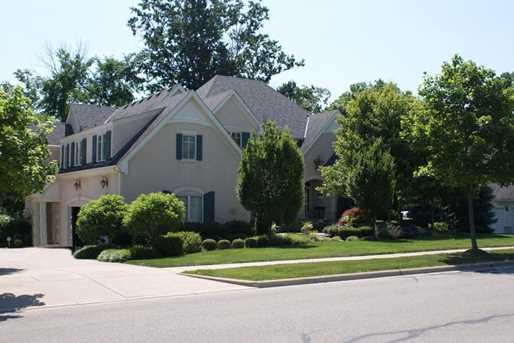 8870 Tartan Fields Drive - Photo 1