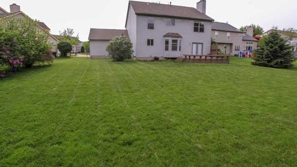 4914 Britton Farms Court - Photo 5