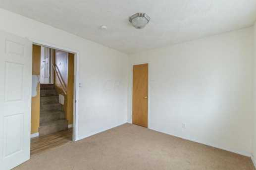 1141 Country Club Road - Photo 21