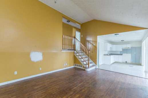 1141 Country Club Road - Photo 7