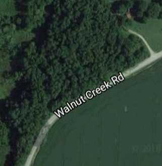 0 Walnut Creek Road - Photo 1