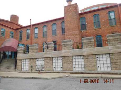 55 W Livingston Avenue #3B - Photo 19