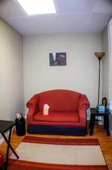 505 Forest Avenue - Photo 11