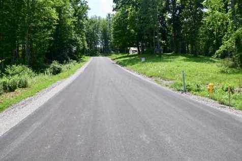 0 Corbin Drive #Lot 3 - Photo 13
